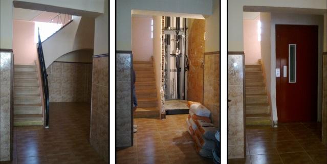 rehabilitación-de-edificio-sin-ascensor
