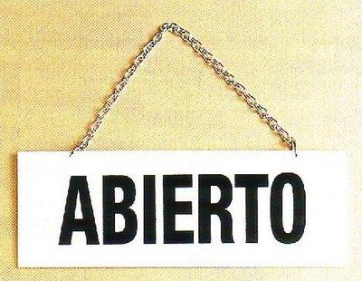Memoria tecnica certificada en Zaragoza