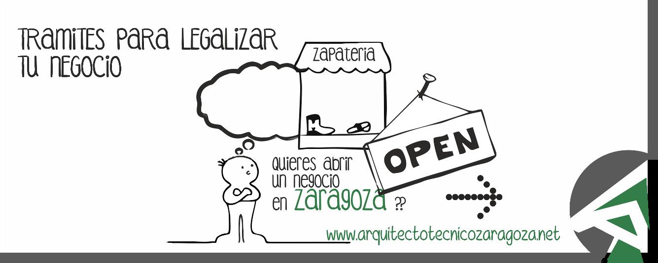 licencia zaragoza 3