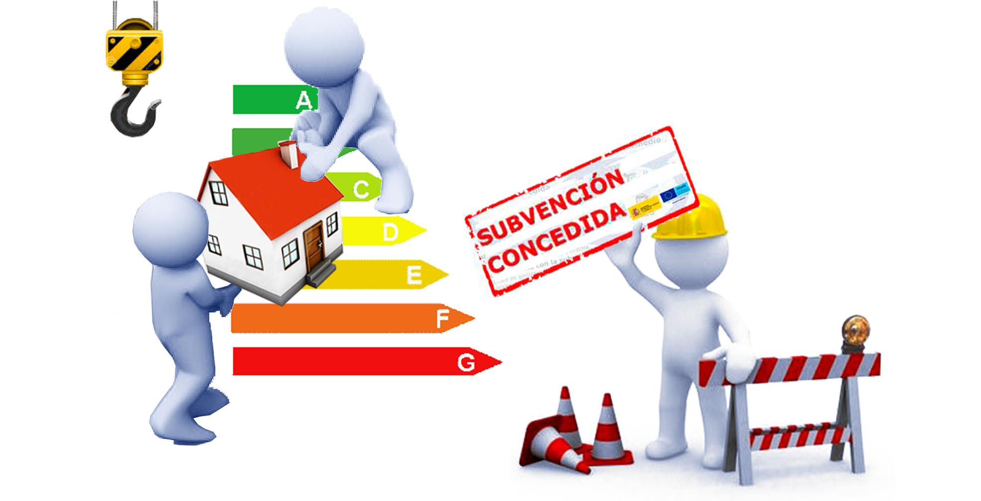 Ayudas_rehabilitación_Energética