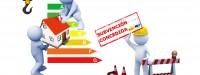 Ayudas_rehabilitación_Energética1