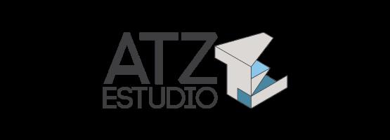 ATZ Estudio
